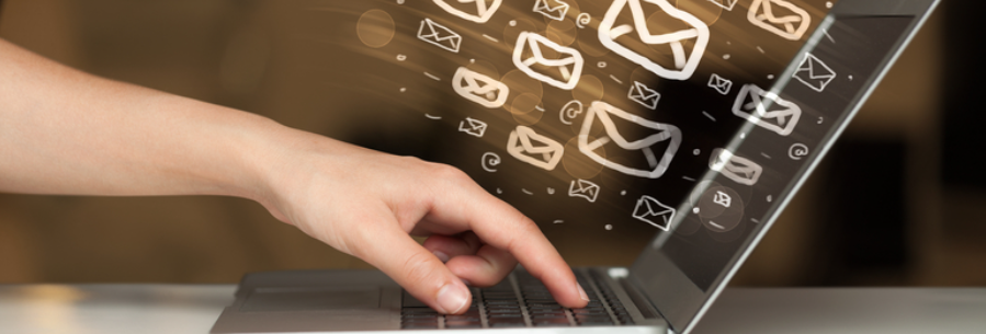 Email Marketing-Mini Blog Series Part 2-Email Lists